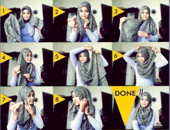 Tutorial Hijab Simple, Tutorial Pashmina Sifon, Tutorial Pasmina Sifon, Tutorial Pashima Simple, Tutorial Pashmina Sifon Simple, Tutorial Hijab, Tutorial Hijab, Tutorial Hijab Pashmina, Tutorial Hijab Pashmina Simple, Tutorial Hijab Pasmina Sifon