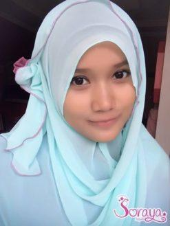 pashmina instan, pashmina cantik, pashmina terbaru, pashmina instan pashmina hijab pashmina murah pashmina simple pashmina instan terbaru