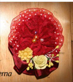 brooch-handmade-bros-cantik-alvierna-bros-terbaru-handmade-081326212750