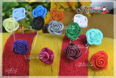 tuspin handmade,tuspin bunga,tuspin cantik,tuspin murah,tuspin hijab,tuspin unik,tuspin lucu, tuspin mawar ,bros tuspin ,jual tuspin grosir, tuspin jilbab murah