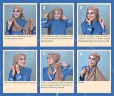 tutorial jilbab pashmina ,tutorial jilbab pashmina simple, tutorial jilbab pashmina terbaru, tutorial jilbab pashmina modern , tutorial jilbab pashmina sederhana, tutorial hijab pashmina bahan sifon