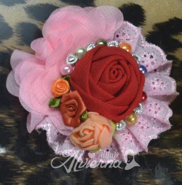 bros-cantik-lucyta-pink-handmade-modrn-terbaru-murah-cantik