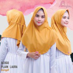 BPL Miulan Bergo Plain Laura Serut Jokowi Kunyit 0813-2621-2750